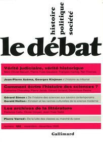 couverture de DEBA_102