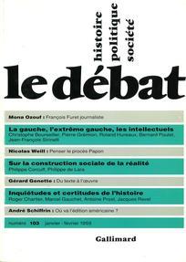 couverture de DEBA_103