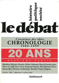 couverture de DEBA_111