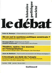 couverture de DEBA_113