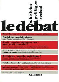 couverture de DEBA_115
