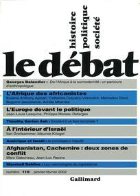 couverture de DEBA_118