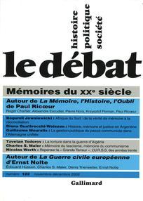 couverture de DEBA_122