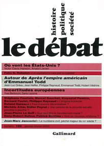couverture de DEBA_123
