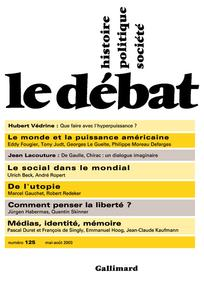 couverture de DEBA_125