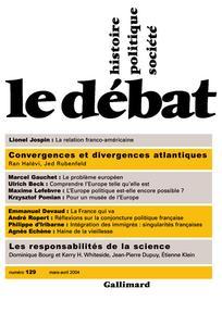 couverture de DEBA_129
