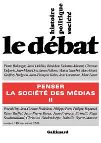 couverture de DEBA_139
