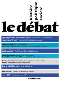 couverture de DEBA_146