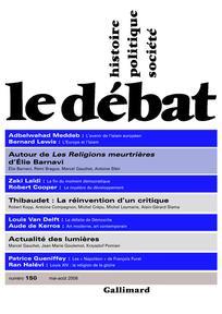 couverture de DEBA_150