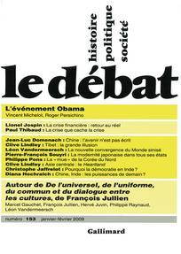 couverture de DEBA_153