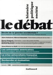 couverture de DEBA_156