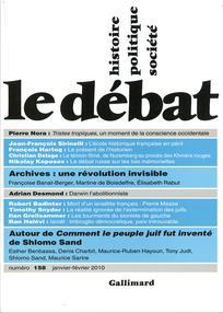 couverture de DEBA_158