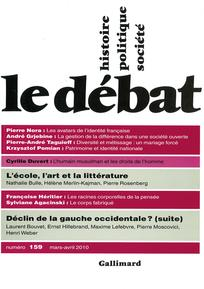 couverture de DEBA_159
