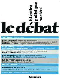 couverture de DEBA_162