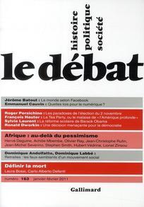 couverture de DEBA_163