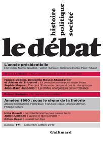 couverture de DEBA_171