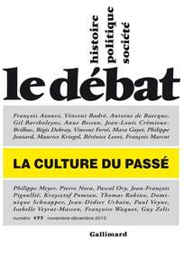 couverture de DEBA_177