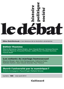 couverture de DEBA_180