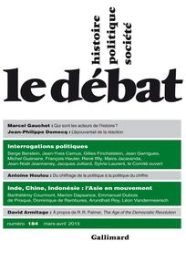 couverture de DEBA_184