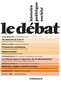 couverture de DEBA_189
