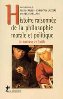 Hors collection Sciences Humaines 2001/
