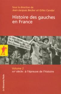Poche/Sciences humaines et sociales 2005/