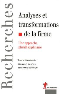 Recherches 2009/