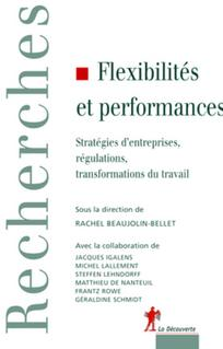Recherches 2004/