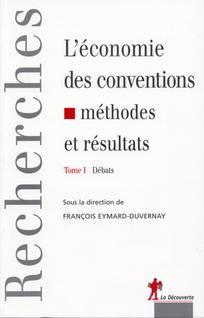 Recherches 2006/