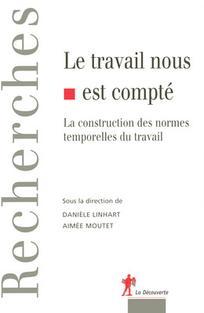 Recherches 2005/