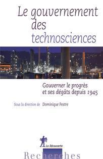Recherches 2014/