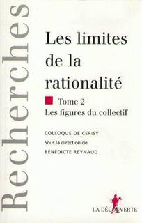 Recherches 1997/