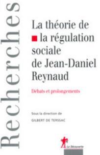 Recherches 2003/