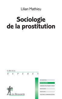 nombre de prostituée dans le monde