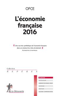 Repères 2015/