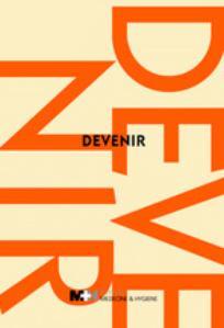 Devenir 2006/2