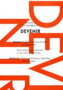 Devenir 2012/2