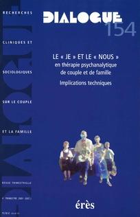 La Ou Du Comment Le Jouets Mémoire Jouet Rôle Dans Familiale Les 0v8ynmNwOP