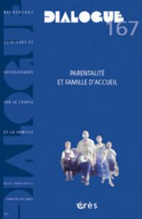 Dialogue 2005/1