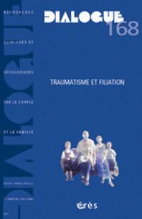Dialogue 2005/2