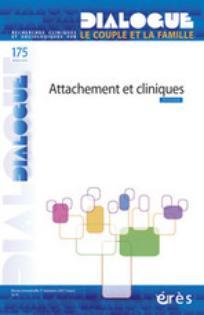 Dialogue 2007/1