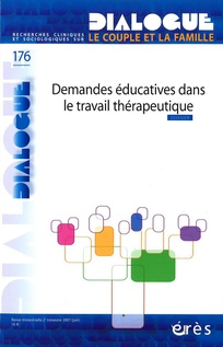 Dialogue 2007/2