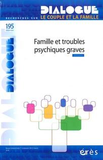 Dialogue 2012/1