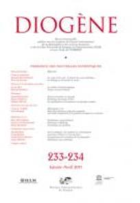 couverture de DIO_233