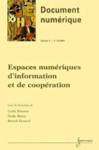 Document numérique 2001/3