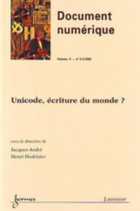 Document numérique 2002/3