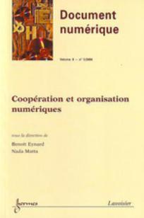 Document numérique 2004/1
