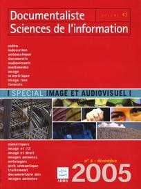 couverture de DOCSI_426