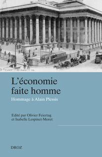 Publications d'histoire économique et sociale internationale 2010/