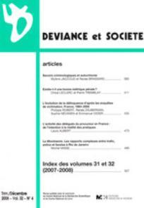 Lactivite Des Delegues Du Procureur En France De Lintention A La Realite Pratiques